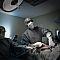 Adipositaschirurgie-Solcher-4.jpg