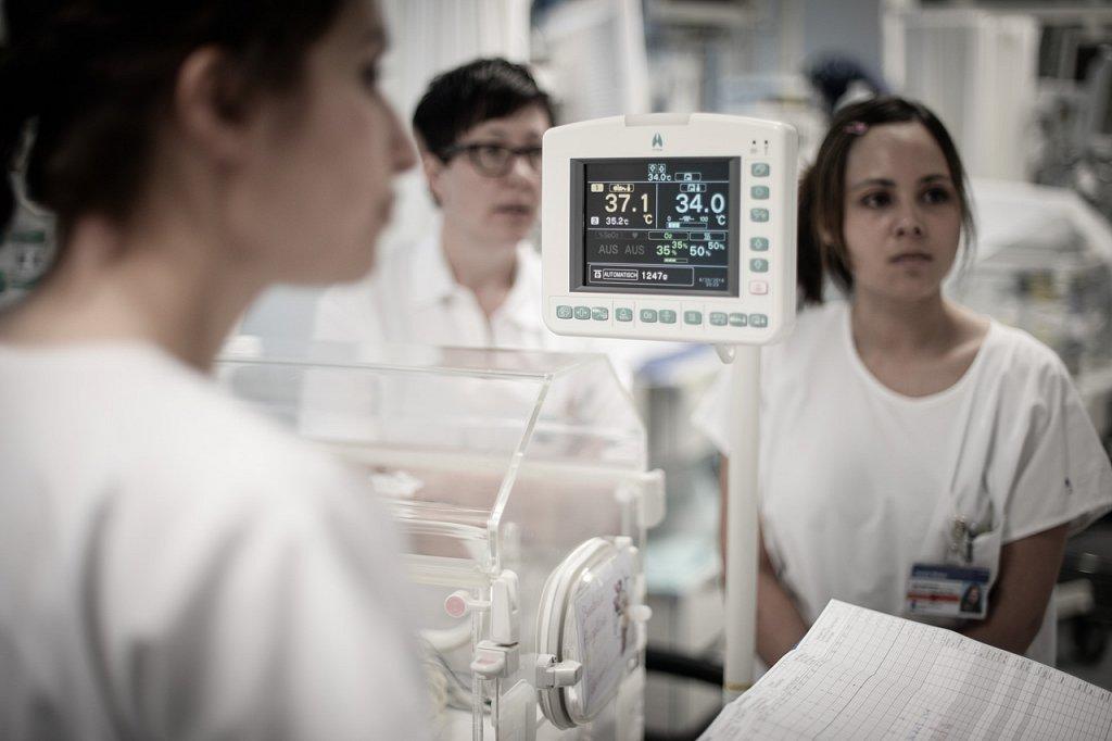 Solcher-Neonato-Mitarbeiter-12.jpg