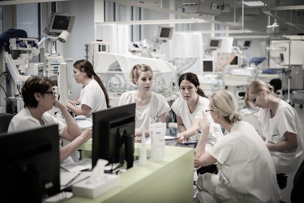 Solcher-Neonato-Mitarbeiter-25.jpg