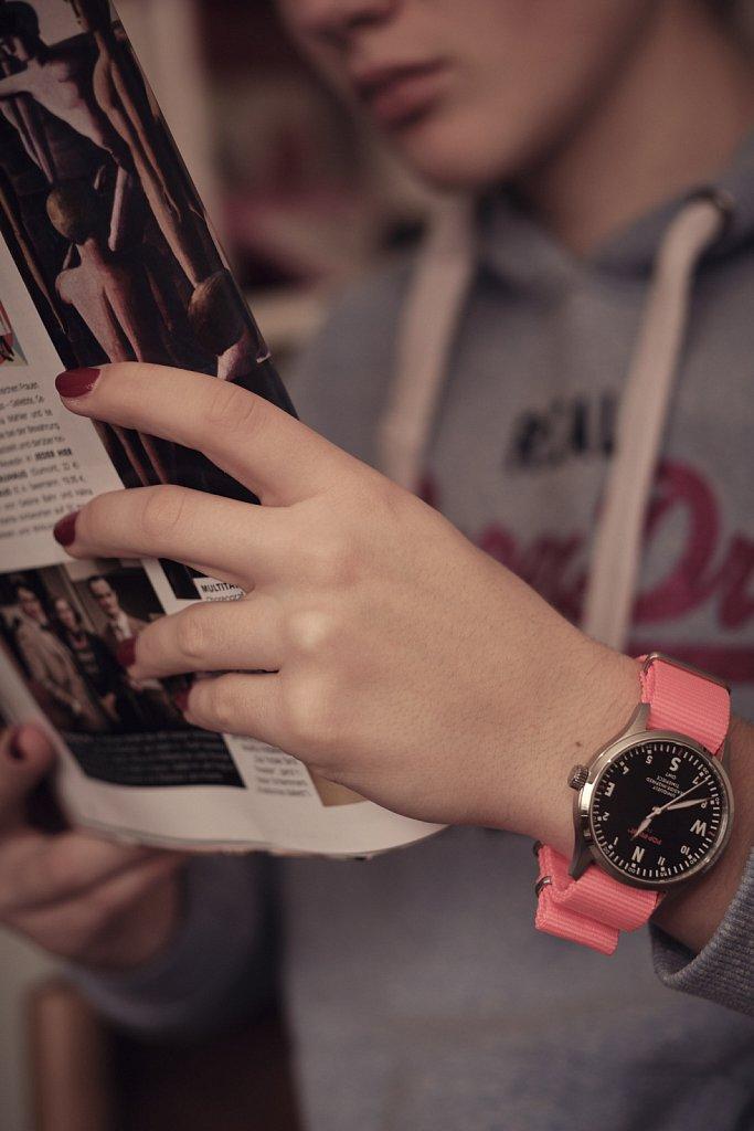 Pop-Pilot® Watches 3